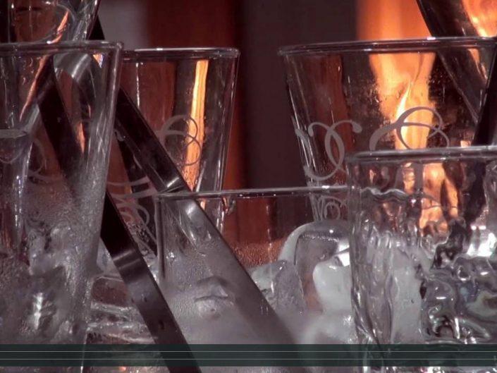 Vidéo de présentation LE PITEY