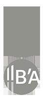 logo bassin d'arcachon
